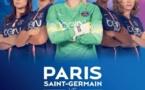 Ligue des Champions (Demi-finale retour) - PSG - WOLFSBURG, dimanche à 18h00 (billetterie)