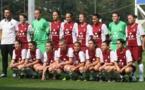 Fin des espoirs pour le FC Metz