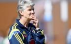 Coupe du Monde 2015 - Cinq joueuses de la D1 dans la liste suédoise