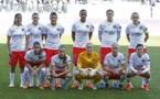 Ligue des Champions - Le parcours du PSG