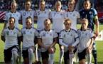 Coupe du Monde 2015 - Une ALLEMAGNE ambitieuse