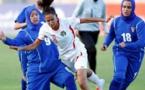 Coupe du Monde 2015 - 129 nations sur la ligne de départ : faits et chronologie des éliminatoires