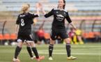 Lorient prend la tête du groupe F et file vers la D2 (Photo Sylvain Beauval-Zerrilli)