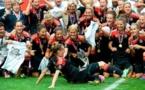 Après l'Euro 2013, l'Allemagne veut reconquérir le Monde (photo DFB)