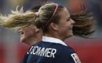 Eugénie Le Sommer a débloqué la situation (photo FIFA)