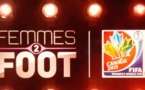 """Coupe du Monde 2015 (TV) - Jérôme PAPIN (Eurosport) : """"Devancer les attentes des abonnés"""""""