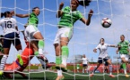 Delie a inscrit le premier but (photo FIFA.com)