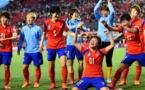 La Corée du Sud écrit une nouvelle page de son histoire avec le foot féminin (photo FIFA)