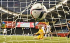 Bleues - FRANCE - COREE DU SUD : le résumé vidéo (FIFA TV)