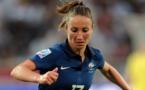 Gaëtane Thiney (photo FIFA.com)