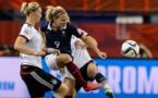 Le Sommer (photo FIFA.com)