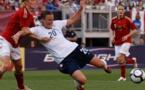 Quatrième confrontation entre les deux nations en Coupe du Monde (photo FIFA.com)