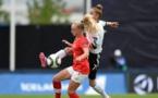 La Suisse sort l'Allemagne (photo UEFA.com)