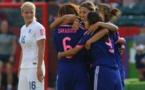 Le Japon a eu très peur... (photo FIFA)