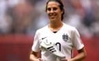 Carli Lloyd a brillé dans ce Mondial avec six buts (photo FIFA.com)