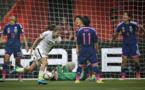 Coupe du Monde 2015 (Finale) - Les plus belles actions de la finale en vidéo