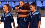 Le Spartak Subotica fait parti des huit qualifiés (photo UEFA)