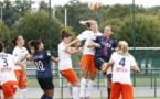 Un duel au sommet (photo PSG.fr)