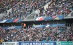 Le Havre a fait quasiment le plein pour sa seconde venue au stade Océane (photo DR)