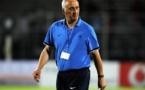 Philippe Bergeroo (photo FFF)