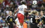 Ligue des Champions (16es de finale) - Pourquoi les matchs aller de l'OL et du PSG ne sont pas diffusés (modifié à 21h00)
