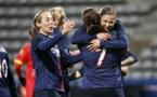Ligue des Champions - Les réactions de BENSTITI, DELANNOY et BOULLEAU (PSG TV)