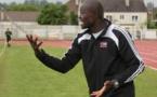 Le coach albigeois veut se servir de son expérience avec l'EA Guingamp pour booster ses joueuses.