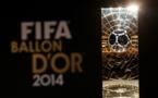 FIFA Ballon d'Or 2015 - HENRY et LE SOMMER pré-sélectionnées, PRECHEUR et BENSTITI pour les entraîneurs