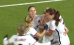 Ligue des Champions - Live - ÖREBRO - PSG : 1-1 (terminé)