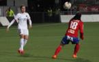 Ligue des Champions - PSG - ÖREBRO maintenu ce mercredi 18 à Charléty