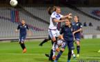 Schelin et Lyon stoppent la mauvaise série européenne