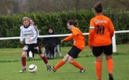 http://www.foot85.fr/Coupe-de-France-feminine-Les-joueuses-du-Saint-Georges-FC-a-une-marche-des-32e-de-finale_a4917.html