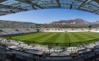 Coupe de France (Finale) - Le coup d'envoi à 16h au stade des Alpes à GRENOBLE