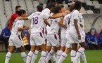 UEFA - 2e tour : les Lyonnaises en bonne voie