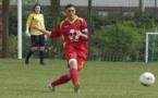 Germain retrouve la D2 mais en tant qu'entraineur (photo archive OF)
