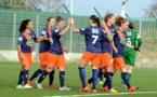 Coupe de France (32es de finale) - Retour sur les matchs des équipes de D1