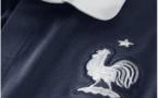 Bleues - LE SOMMER et TOLETTI forfaits, ASSEYI appelée pour FRANCE - NORVEGE