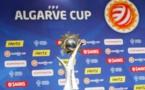 Algarve Cup - Le programme du tournoi