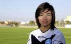 """D2 - Linda MERESSE (FA Marseille F.) : """"Nous lutterons jusqu'au bout pour nous maintenir"""""""