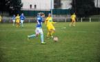 Le Puy éliminé de la Coupe par Rodez jouera le 28 contre Flacé Mâcon (photo DR)