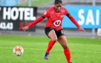 D1 (15e journée) - L'En Avant GUINGAMP se donne de l'air