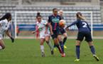 Coupe de France (Huitièmes) - Retrouvez tous les buts en vidéo (FFF TV)