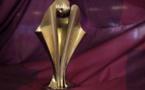 Coupe de France (Demi-finales) - LYON - RODEZ et MONTPELLIER - PSG