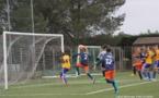 Coupe de France (Quarts) - Tous les buts en vidéo (FFF TV)