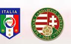 CYPRUS CUP - L'AUTRICHE s'impose en finale contre la POLOGNE (2-1)