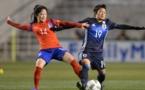 Le Japon déçoit sur ses terres (photo LS)