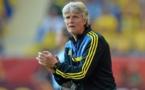 Avantage aux joueuses de Pia Sundhage (photo UEFA)