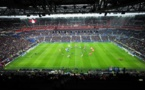 Ligue des Champions (Quart de finale) - Les Lyonnaises vont voir les choses en grand