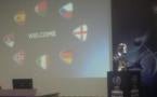 Le Bélarus accueillera la phase finale (photo UEFA)