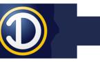 SUEDE - Tous les matchs du championnat diffusés en direct sur Internet